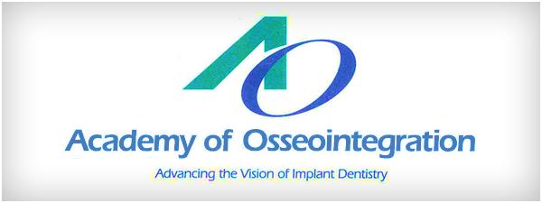 OSSEO logo