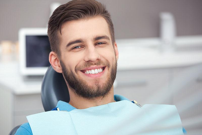 Eureka Orthodontics