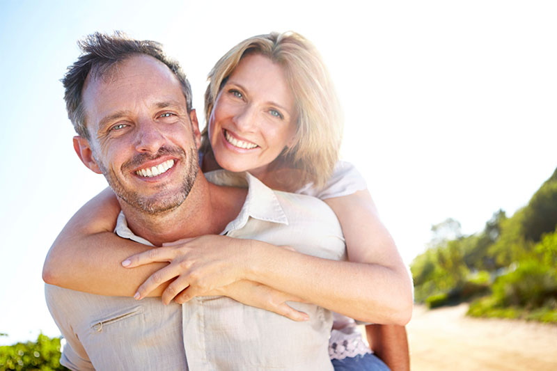 Victoria Place Dental Center Special Offers in Eureka